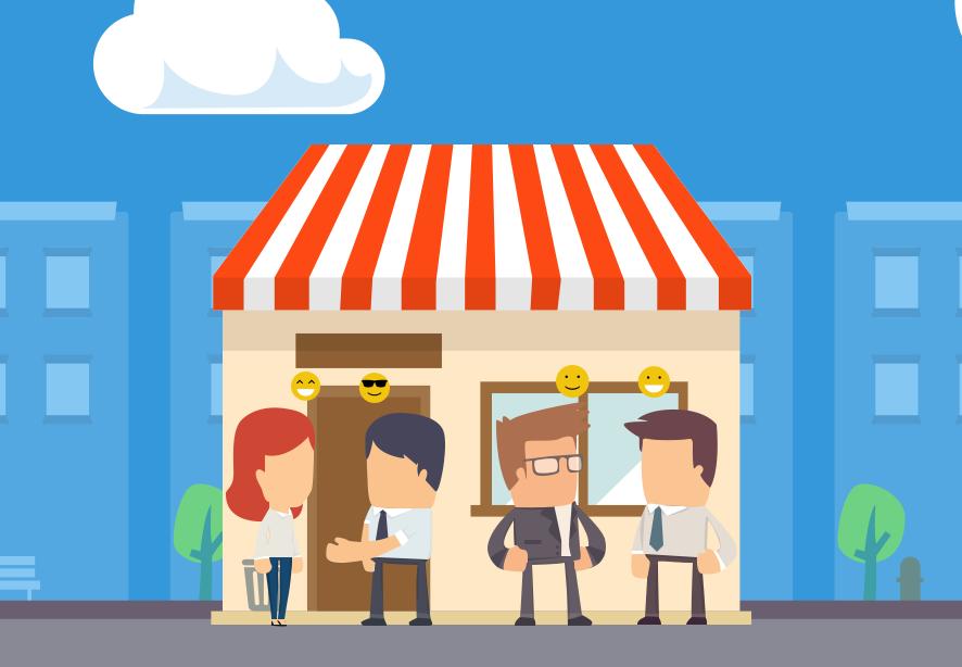16 - Reward Your Loyal Customers